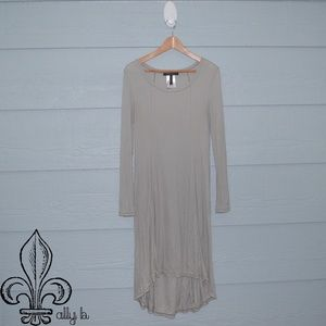 🎇NWOT BCBG Maxazria Dress🎇